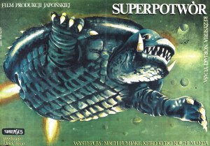 gamera-super-monster