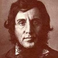 Los poemas escondidos de Henry David Thoreau