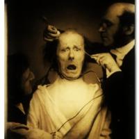 Viejos tratamientos médicos inspirados por tus pesadillas