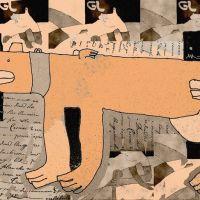 Escritores poniéndole rostros a sus personajes
