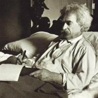 Últimas palabras de famosos escritores