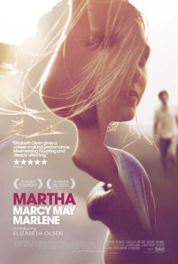Martha-Marcy-May-Marlene