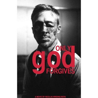 only-god-forgives-poster