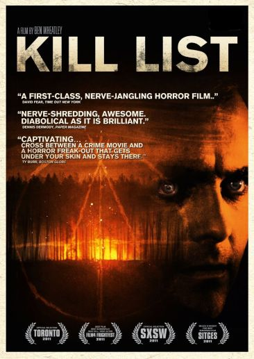 The-kill-list