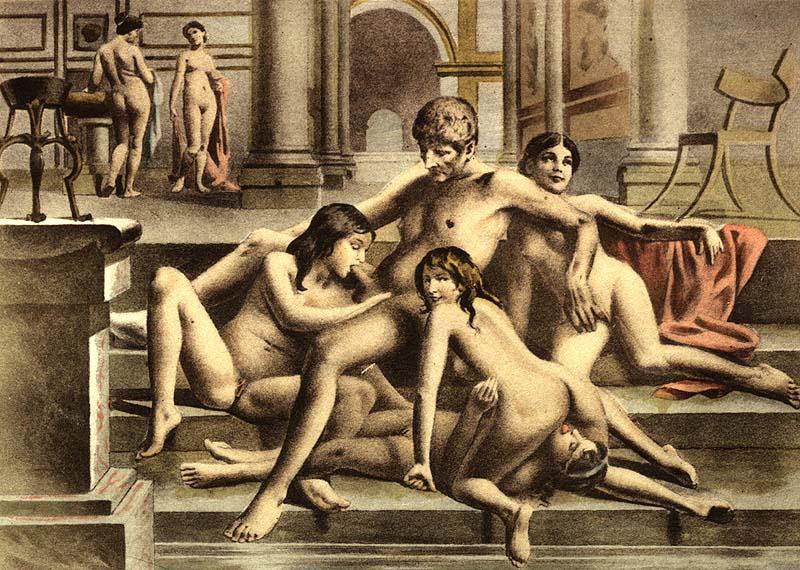 sexo-oral-de-cleopatra-vasaline-anal-sex