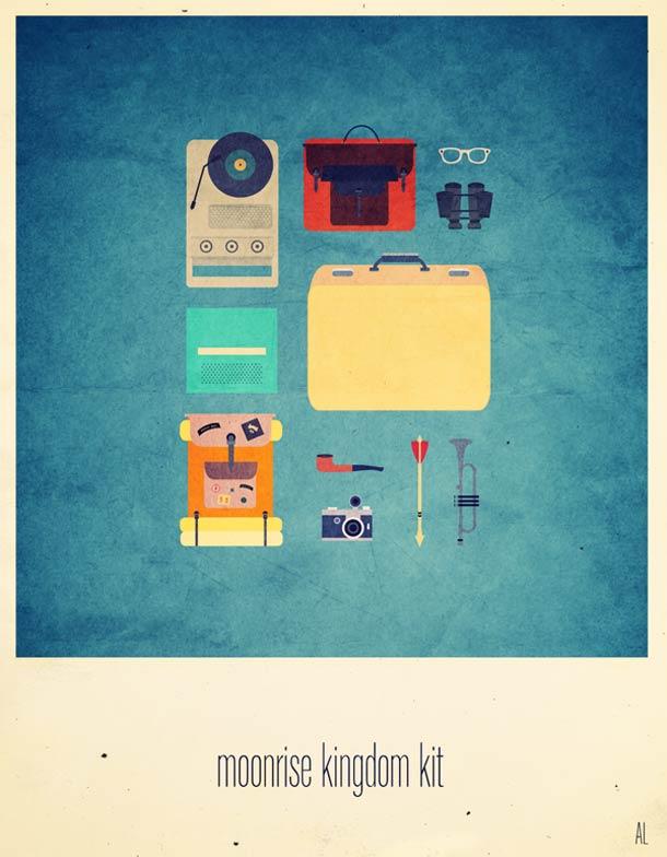 Movies-Hipster-Kits-1