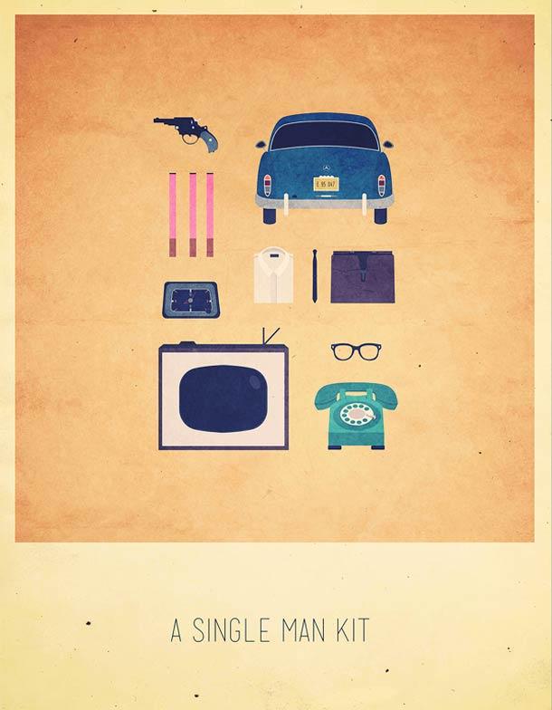 Movies-Hipster-Kits-5