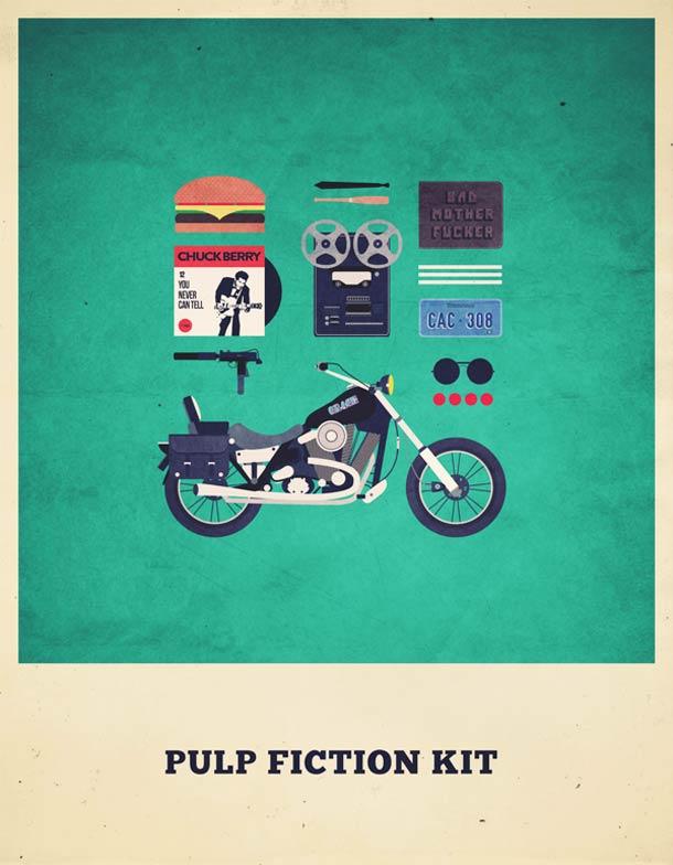 Movies-Hipster-Kits-6