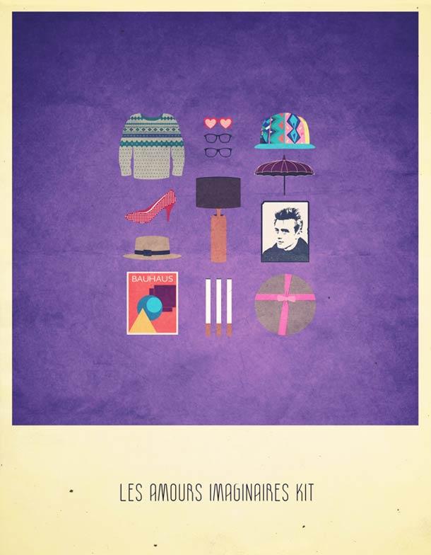 Movies-Hipster-Kits-7