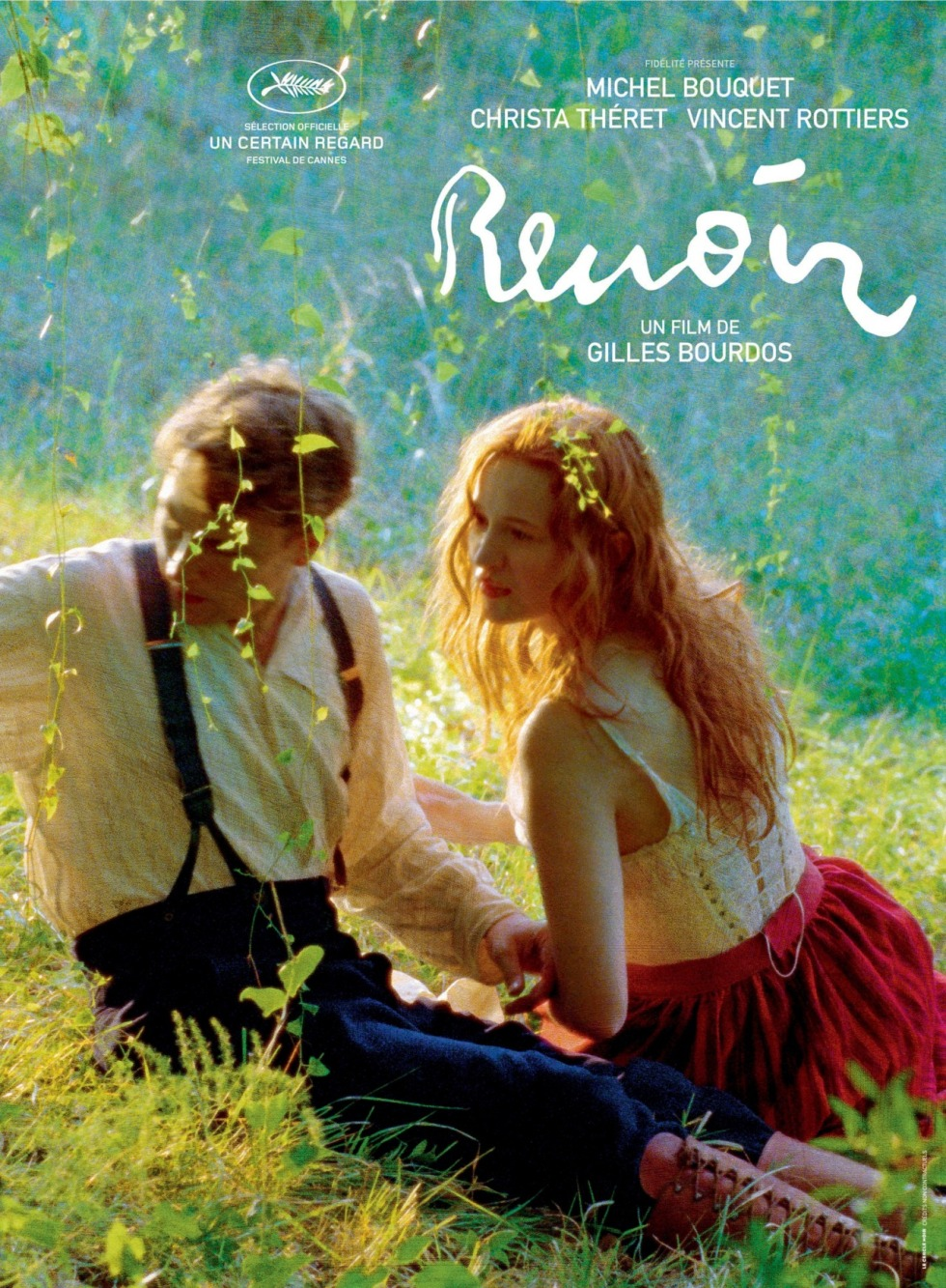 renoirmovie