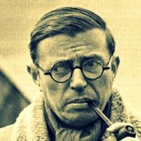 Jean-Paul Sartre: Libertad