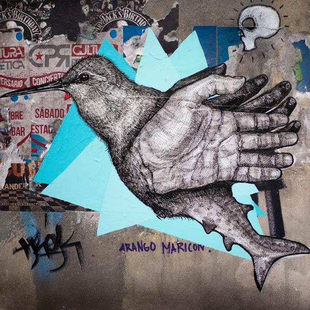 Alexis-Diaz-street-art-10