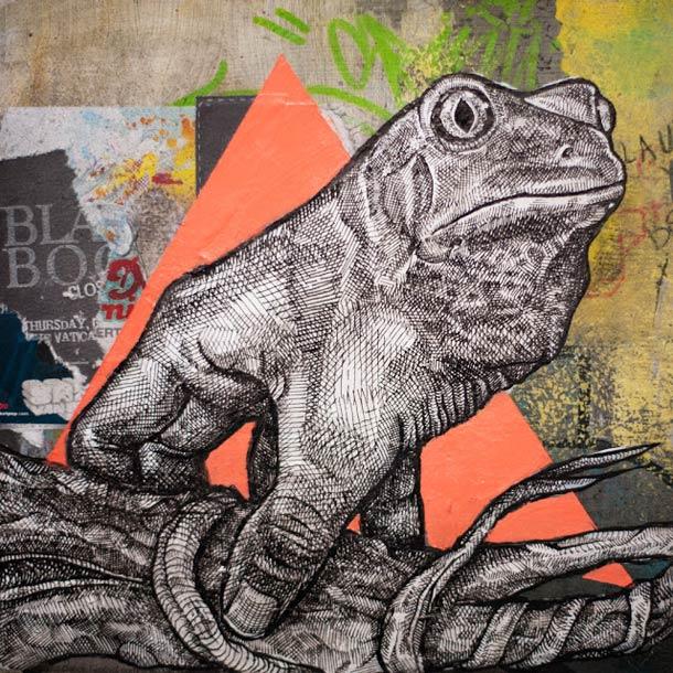 Alexis-Diaz-street-art-11