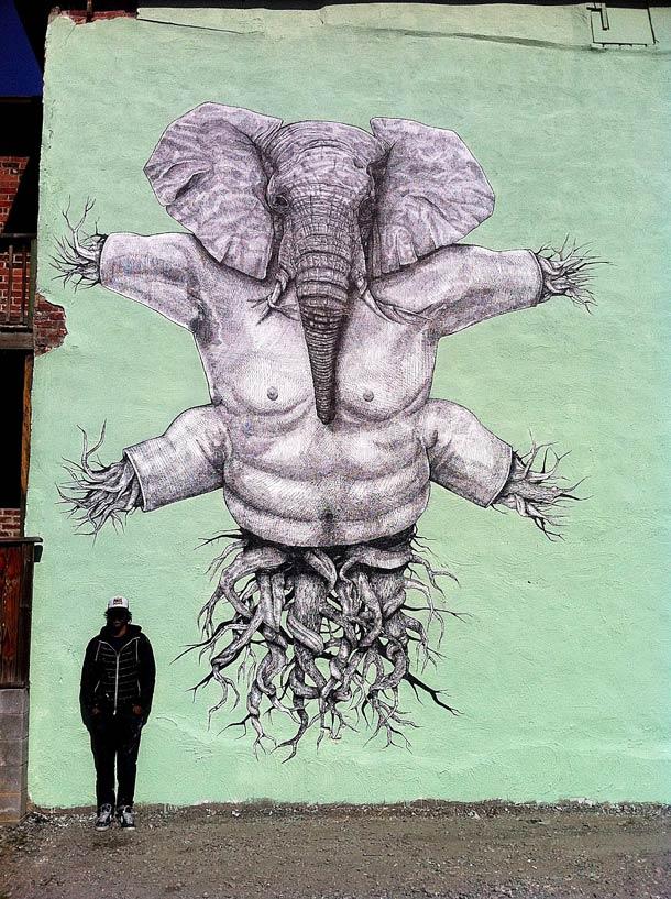 Alexis-Diaz-street-art-20
