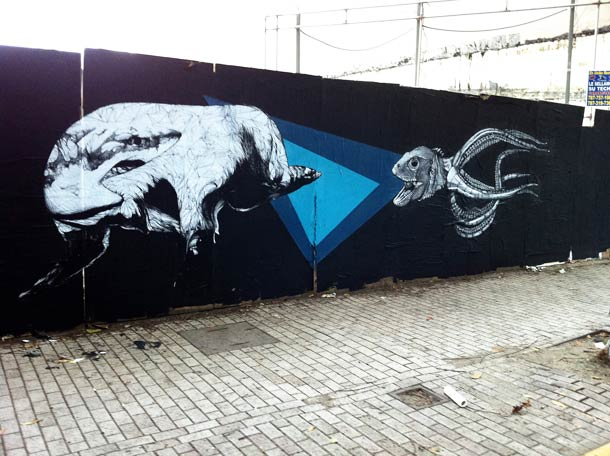 Alexis-Diaz-street-art-23