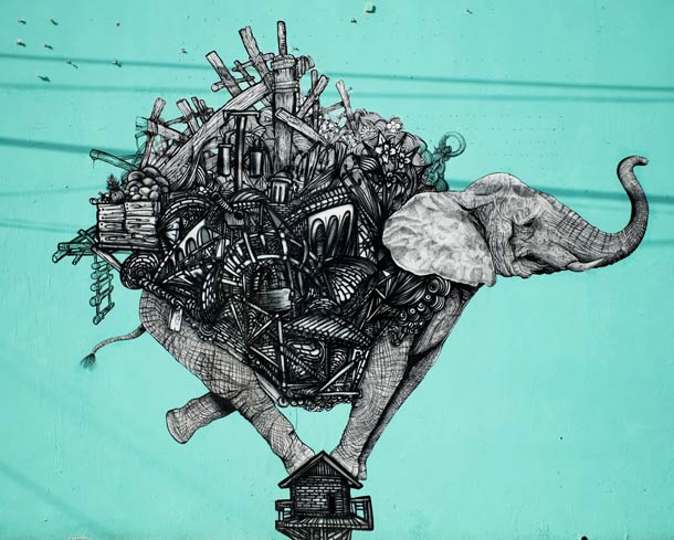 Alexis-Diaz-street-art-25
