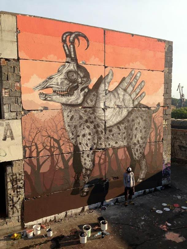 Alexis-Diaz-street-art-28