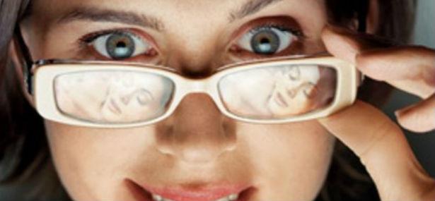 Mujer-viendo-porno