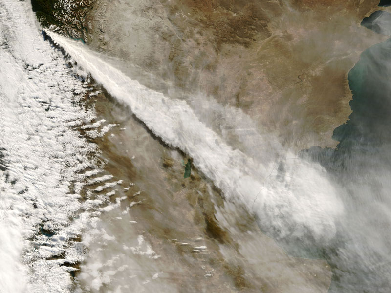 chaiten-volcano-chile-from-space-aerial-nasa