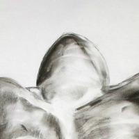 Según la ciencia: ¿Cuántos orgasmos puede tener una mujer?