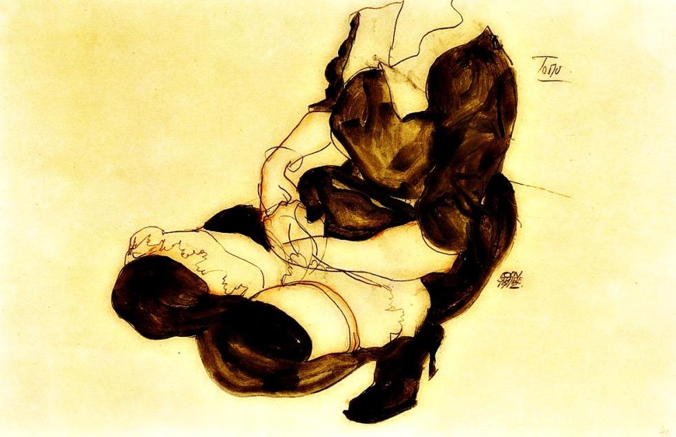 female-torso-squatting-1912