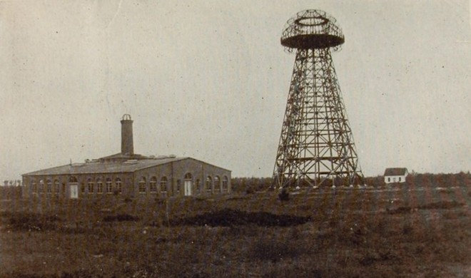 Laboratorio-y-Torre-Wardenclyffe-660x595