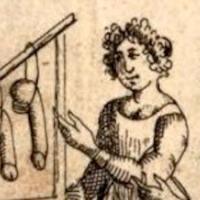 Manual del sexo: Guía de posiciones sexuales del año 1680