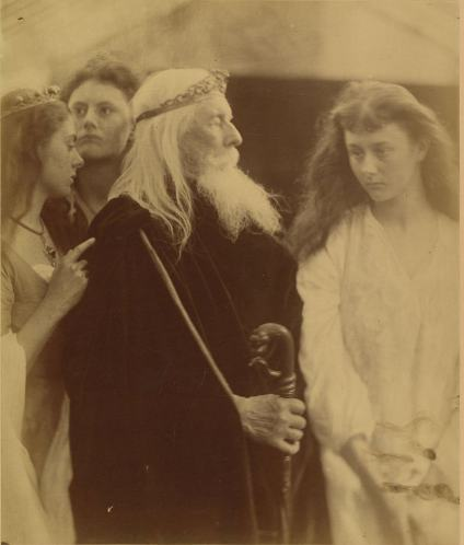 11-_king-lear-alotting-his-kingdom-to-his-three-daughters