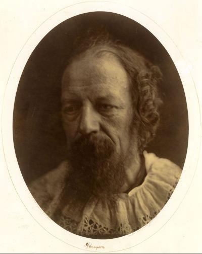 6-_alfred-lord-tennyson