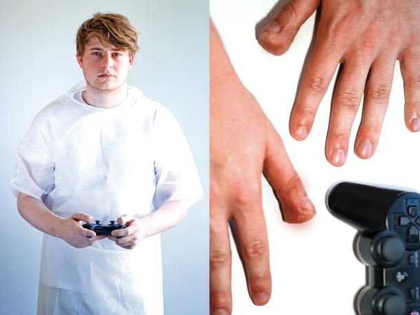 Game-Arthritis-04-610x458