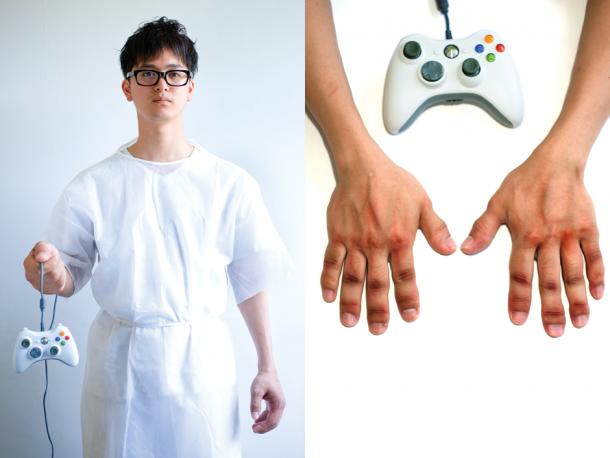 Game-Arthritis-06-610x458