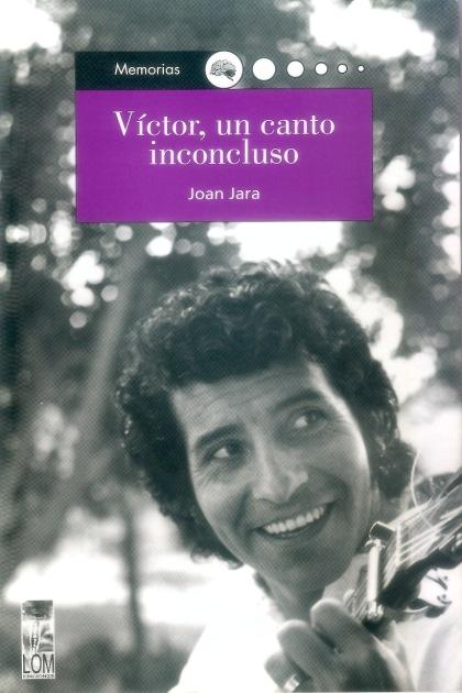 Biografía-Victor-Jara4