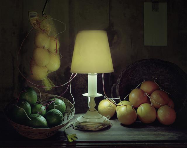 cgarland-lamp