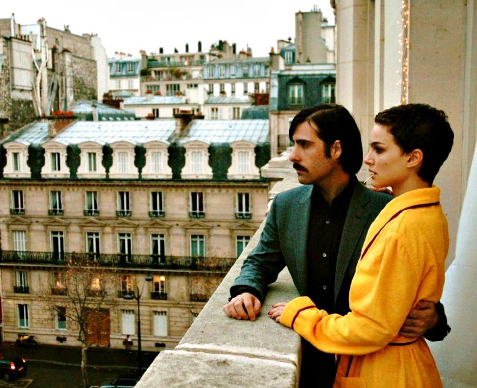 natalie-portman-hotel-chevalier-1-4183
