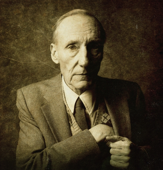William-S-Burroughs-william-s-burroughs-24368992-1329-1389