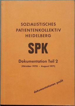 427px-Sozialistisches_Patienten-Kollektiv_1972