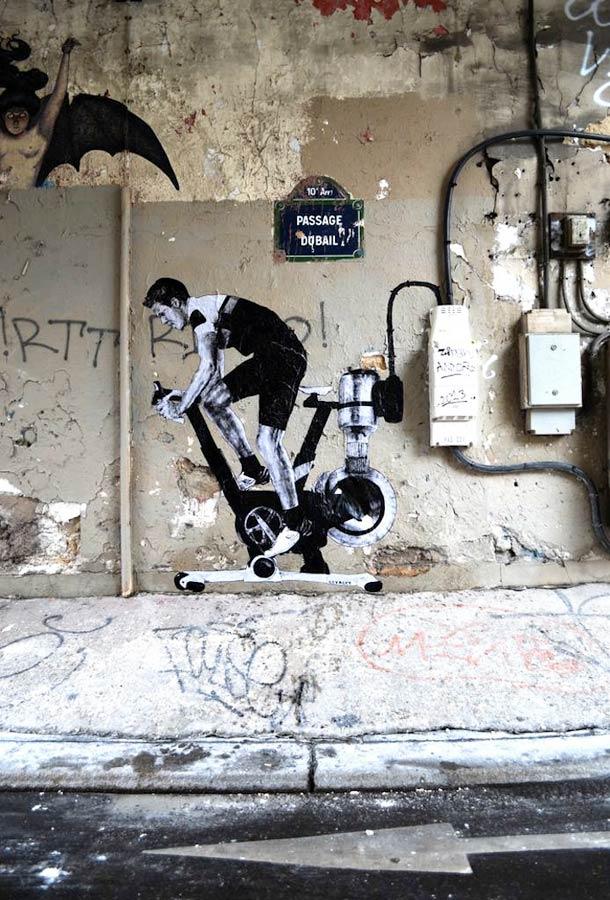 Levalet-dessin-de-rue-5
