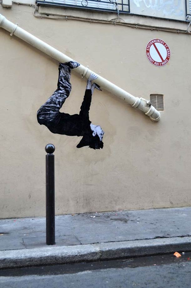 Levalet-dessin-de-rue-6