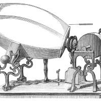 El primer sonido grabado en la historia de la humanidad