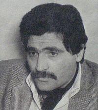 200px-Jorge_Asís