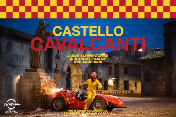 castello_cavalcanti