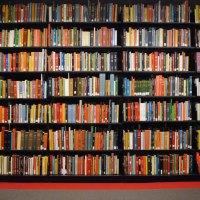 10 libros que debes leer antes de morir