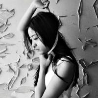 Escritoras suicidas que dejaron un atisbo romántico en su cometido