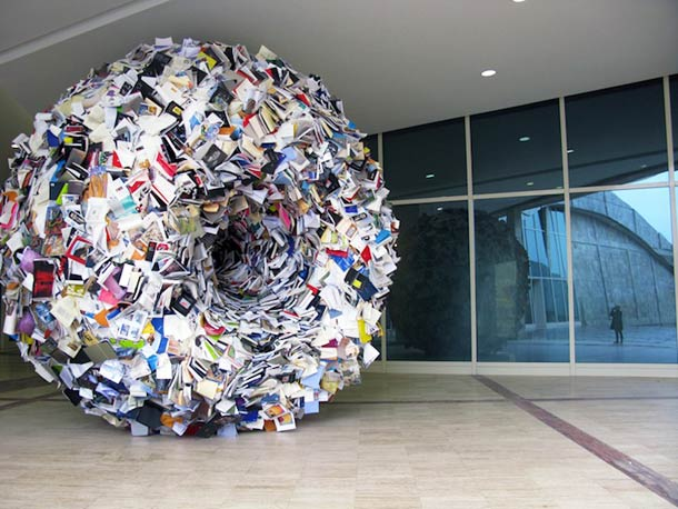 alicia-martin-books-sculptures-4