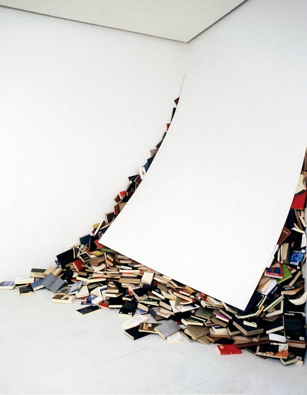 alicia-martin-books-sculptures-7
