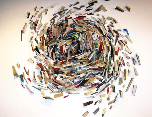 alicia-martin-books-sculptures-9
