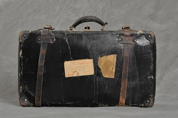 Willard-Suitcases2