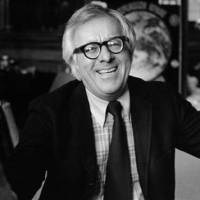 Ray Bradbury, rebelde con causa