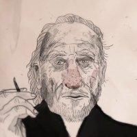 Charles Bukowski Uncensored
