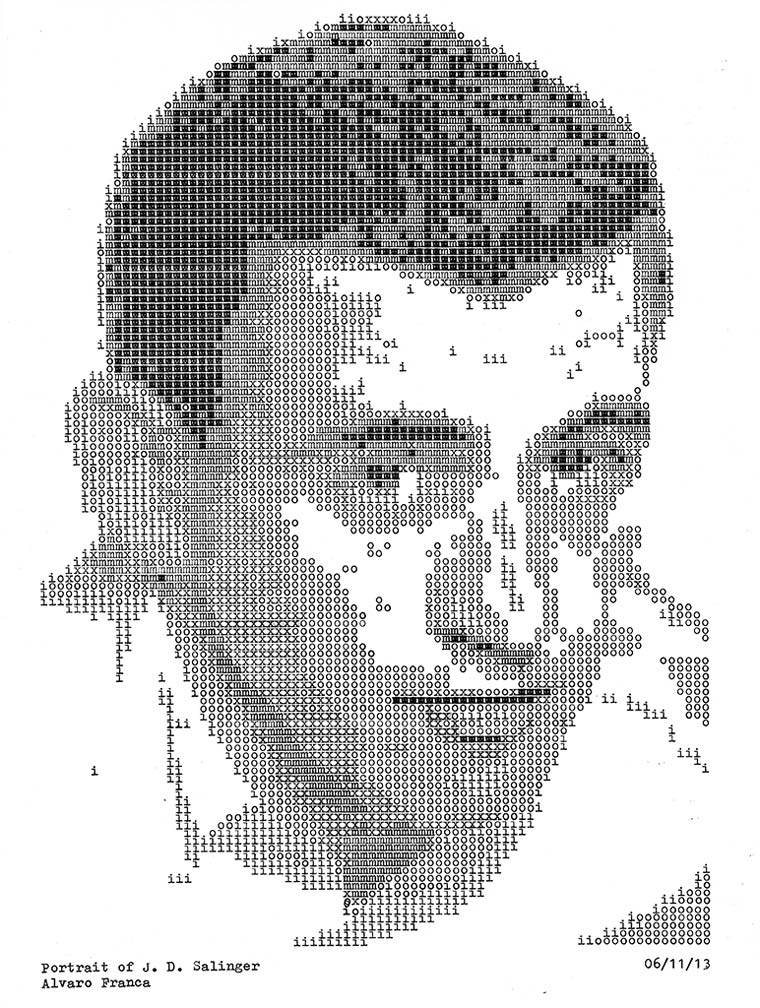 Typewritten-Portraits-1